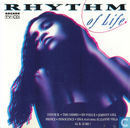Rhythm Of Life - Dance To The Beat Of Your Heart