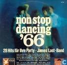 Non Stop Dancing '66