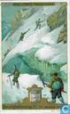 Une excursion dans les Alpes