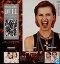 Platen en CD's - Propaganda - Duel