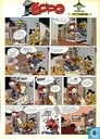 Comic Books - Blueberry - Eppo 4