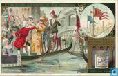 Der Carneval von Venedig