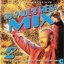 DJ Paul's Megamix 2