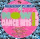 Now Dance Hits '95 Volume 4