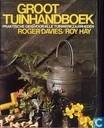 Groot tuinhandboek