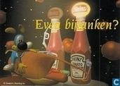 B002064 - Heinz
