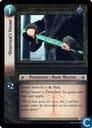 Denethor's Sword