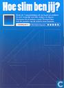 L060010 - Nintendo