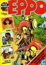 Comic Books - Blueberry - Eppo 13
