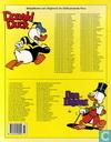 Strips - Donald Duck - Donald Duck als vuurtorenwachter