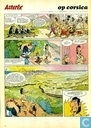 Bandes dessinées - Petits Argonautes, Les - Pep 6