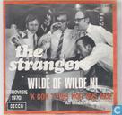 Wilde of wilde ni
