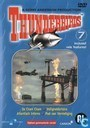 Thunderbirds 7