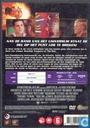 DVD / Video / Blu-ray - DVD - Wing commander