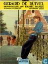 Comic Books - Daniël Jaunes - Gerard de Duivel