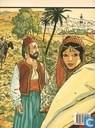 Bandes dessinées - Carnets d'Orient - Oriëntaals dagboek