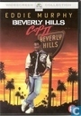 DVD / Video / Blu-ray - DVD - Beverly Hills Cop II