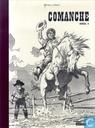 Comic Books - Comanche - Comanche 1
