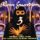 Rave Guardian 3