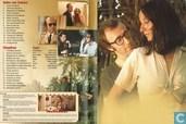 DVD / Video / Blu-ray - DVD - Bananas