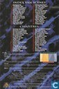 DVD / Video / Blu-ray - DVD - Blue Velvet