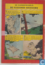 Comic Books - Sleeping Beauty - De schone slaapster