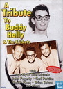A Tribute to Buddy Holly & The Crickets