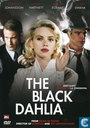 DVD / Video / Blu-ray - DVD - The Black Dahlia