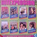 Hit Explosion - Vol.12