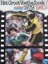 Het Groot Voetbalboek 79/80