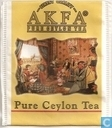 Pure Ceylon Tea