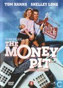 DVD / Vidéo / Blu-ray - DVD - The Money Pit