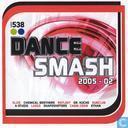 538 Dance Smash 2005-02