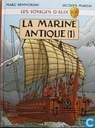 La marine antique 1