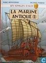 La marine antique 1