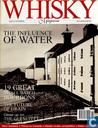 Whisky Magazine 10