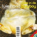 Poes In De Playboy