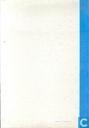 Strips - Dinkie - Jacht op de rode koffer + De reuzeninktvis