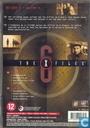 DVD / Video / Blu-ray - DVD - Het volledige seizoen 6