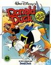 Strips - Donald Duck - Donald Duck als verliezer