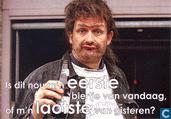 B070229 - Van Kooten & De Bie