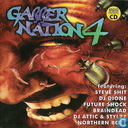 Gabber Nation 4