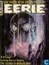 Eerie 4