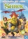 Shrek: Doublure van 923845