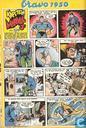 Strips - Bravo (tijdschrift) - Nummer  30