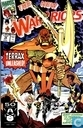 The New Warriors 16