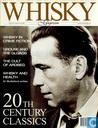 Whisky Magazine 4