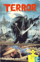 Comic Books - Oltretomba - Tragische obsessie