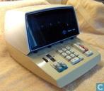 Commodore 412