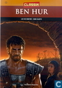 Comic Books - Ben-Hur - Ben Hur